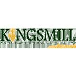 kingsmullfooter